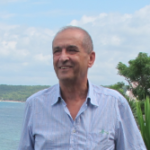 Franco Tura
