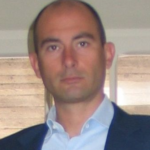 Filippo Tura