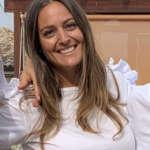 Giulia Bontempi