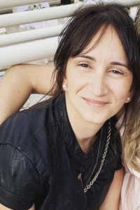 Arianna Serafini