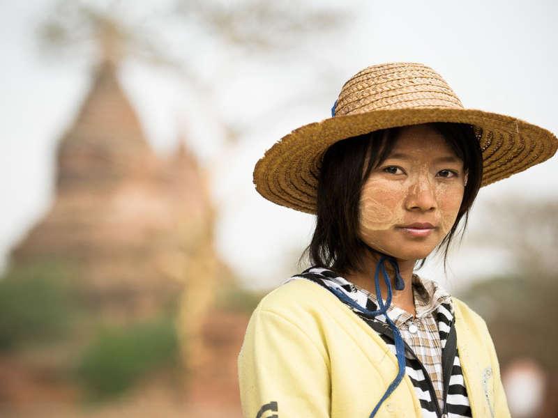 viaggi in compagnia sud est asiatico