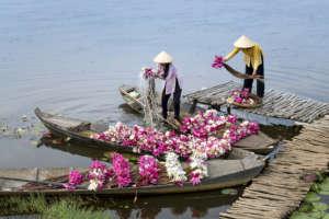 viaggi su misura sud est asiatico
