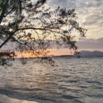 arcipelago di Karimunjava