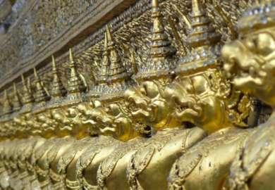 Viaggi su Misura 06 Thailandia 17 giorni14 notti La terra dei Sorrisi